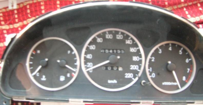 Chevrolet Lacetti (������� ������, �������) 2005 �.�., ���� ...